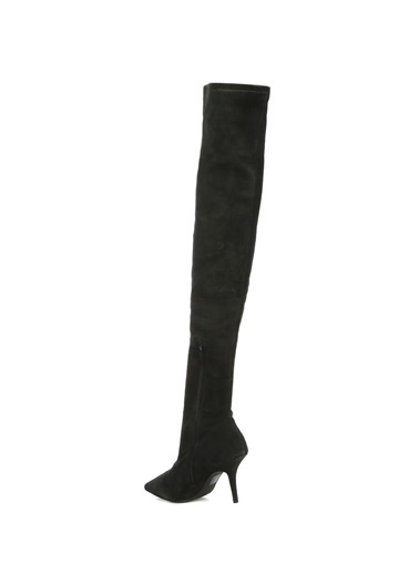 Çizme-Yeezy